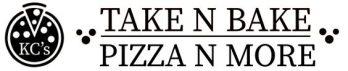 KC's Take N Bake